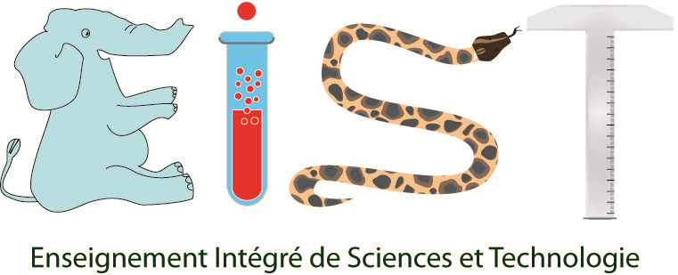 EIST_logo
